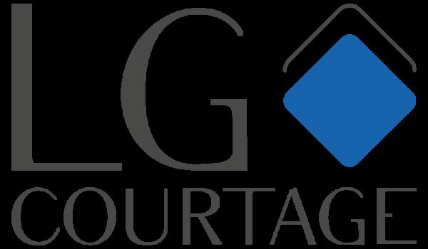 lg-courtage-logo